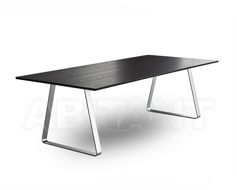 Купить Стол для конференц-залов MUTKA Lapalma 2013 P96N +P98K