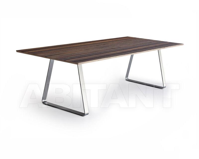 Купить Стол для конференц-залов MUTKA  Lapalma 2013 P96NC +P98K