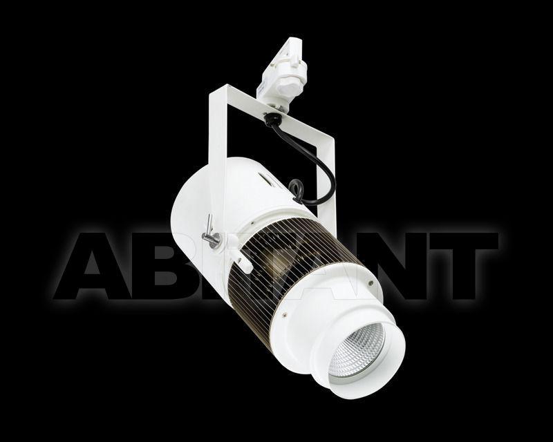 Купить Светильник-спот Switch Made International  Indoor INT10006 SATURN