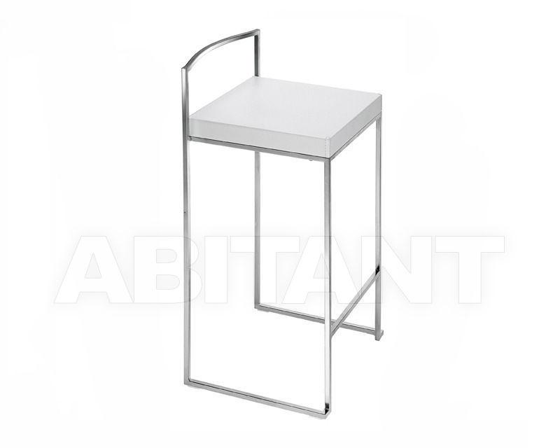 Купить Барный стул CUBO  Lapalma 2013 S62KC