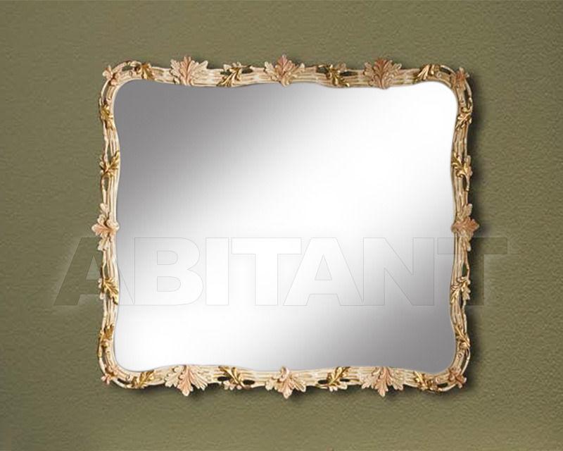 Купить Зеркало настенное Fratelli Radice 2013 80011034010