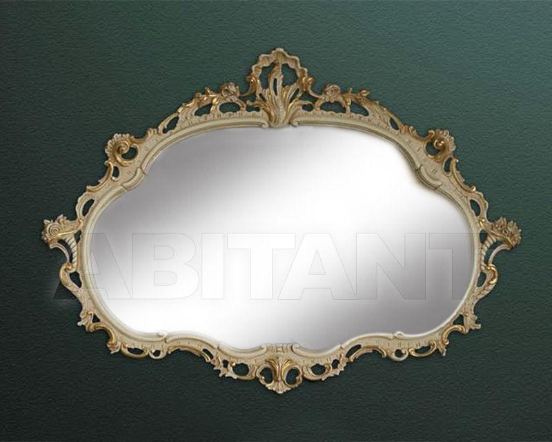 Купить Зеркало настенное Fratelli Radice 2013 135 specchiera