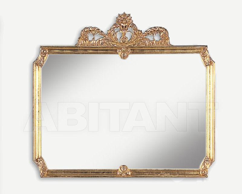 Купить Зеркало настенное Fratelli Radice 2013 80013034015