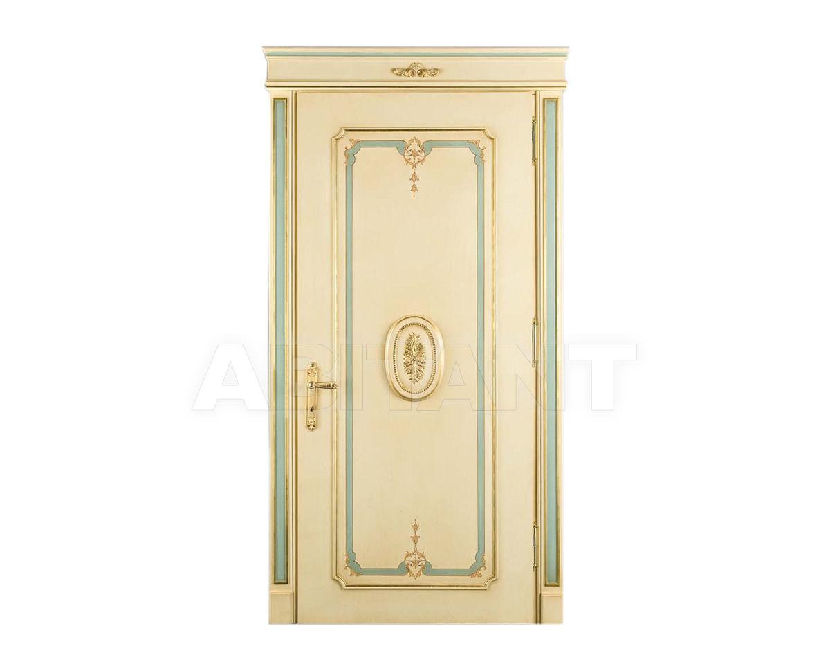 Купить Дверь входная Fratelli Radice 2013 P 6 singola porta
