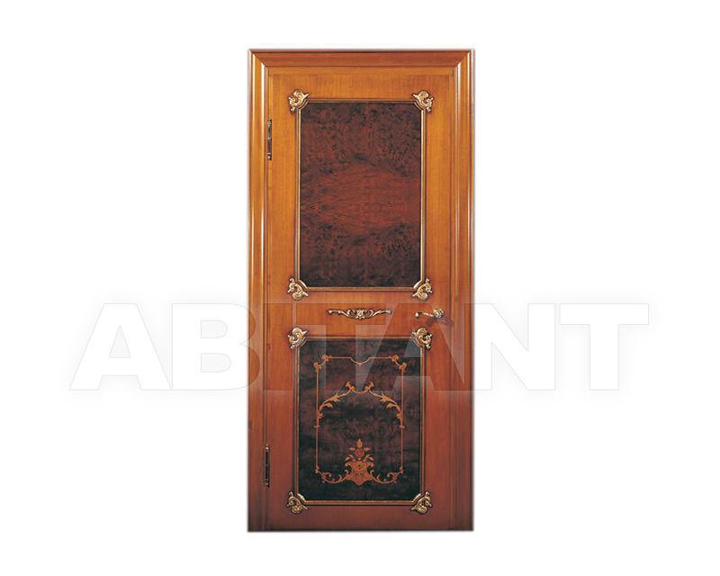 Купить Дверь деревянная Fratelli Radice 2013 50080010010