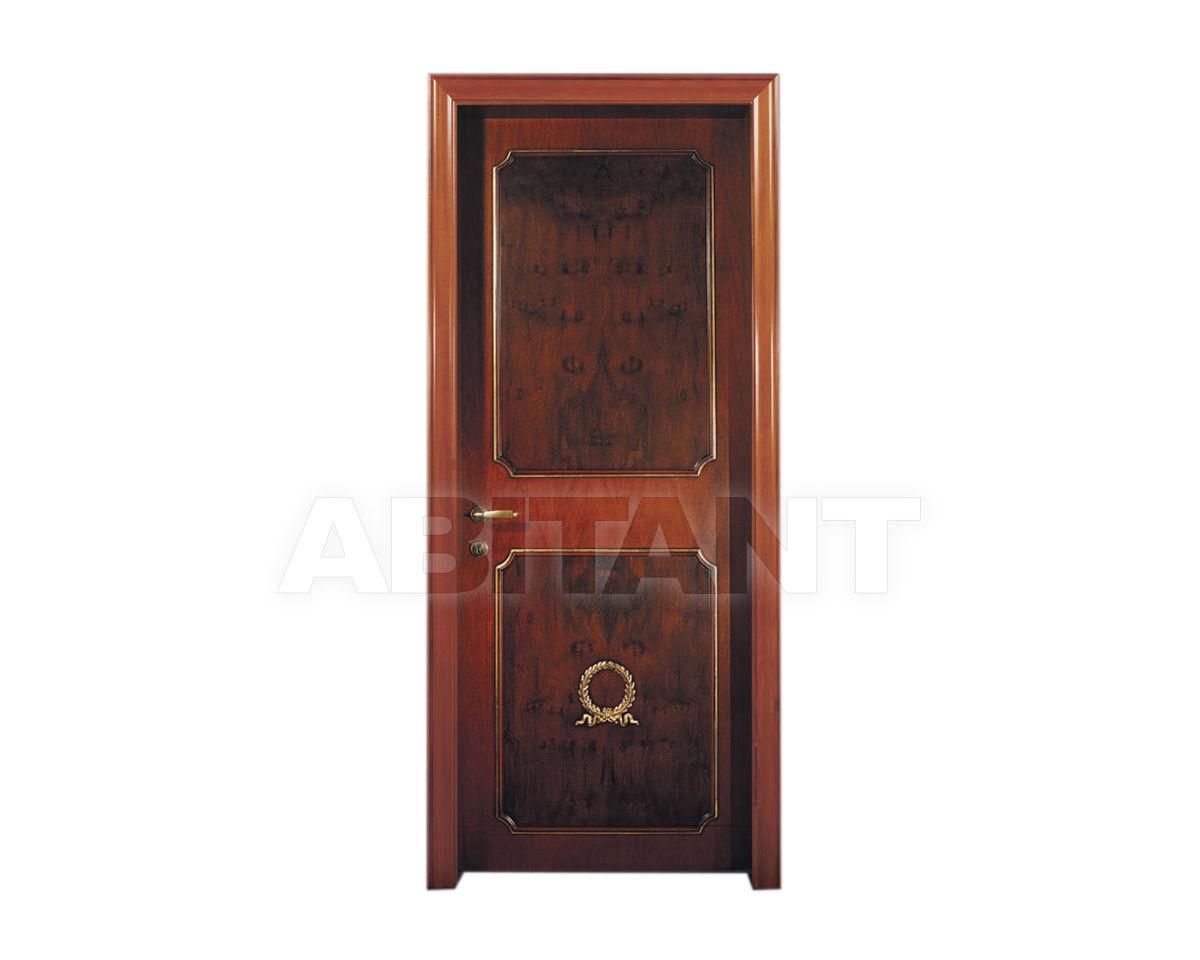 Купить Дверь входная Fratelli Radice 2013 P 1 singola