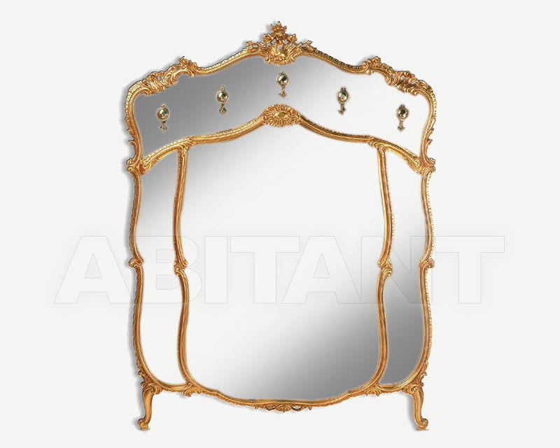 Купить Зеркало напольное Fratelli Radice 2013 75200200005