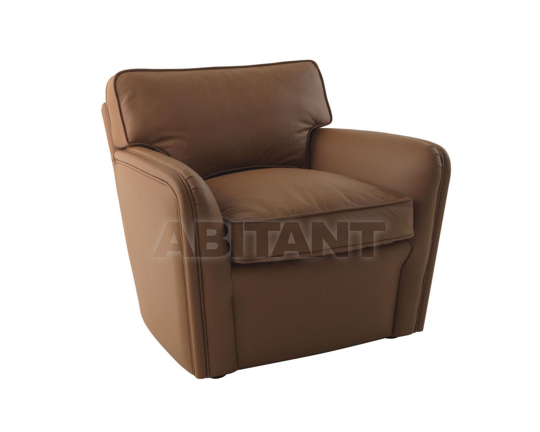 Купить Кресло Boston L'abbate Boston 146.00