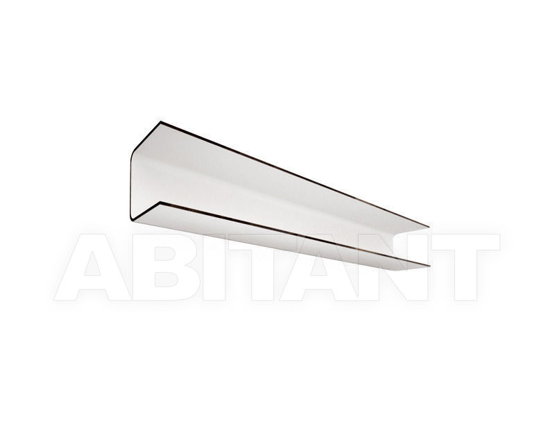 Купить Полка C-Shelf L'abbate C-shelf 127.00