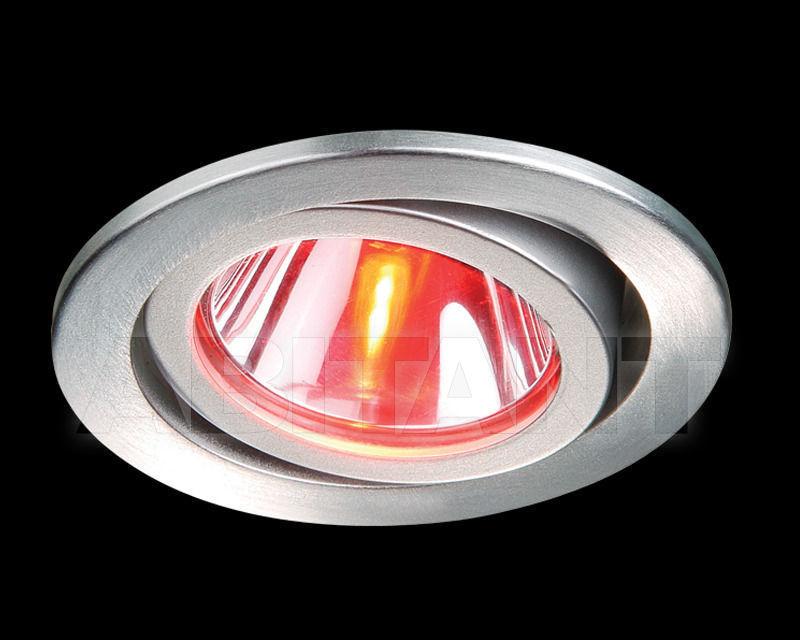 Купить Встраиваемый светильник Switch Made International  Indoor INT04001 FOCUS VI