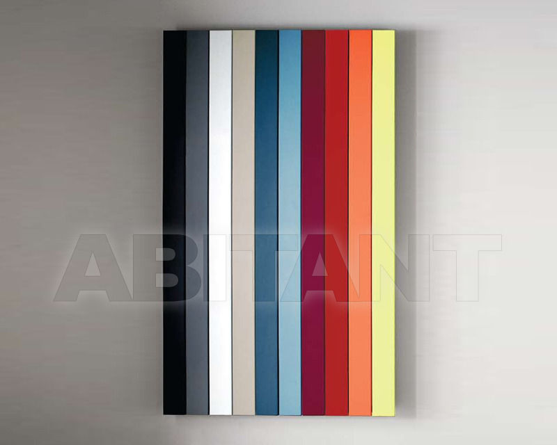 Купить Радиатор D.A.S. radiatori d'arredo Generale 050 200 colori