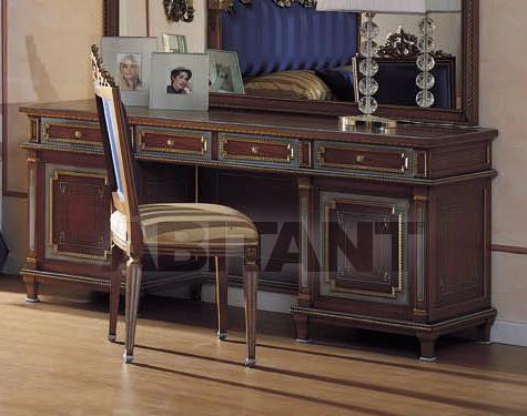 Купить Столик туалетный Asnaghi Interiors Bedroom Collection 97556