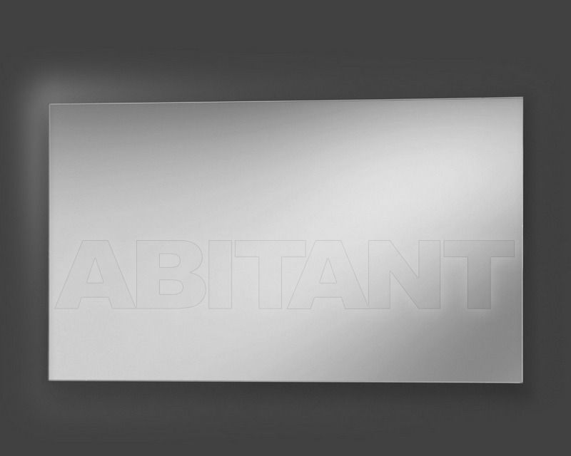 Купить Зеркало LED Artelinea Specchi TL1