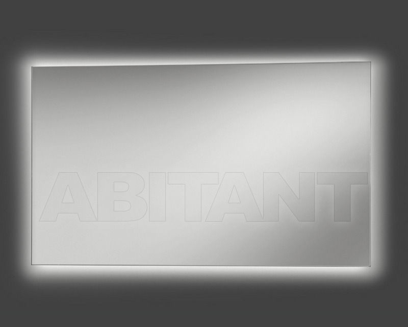 Купить Зеркало LED Artelinea Specchi TLD1