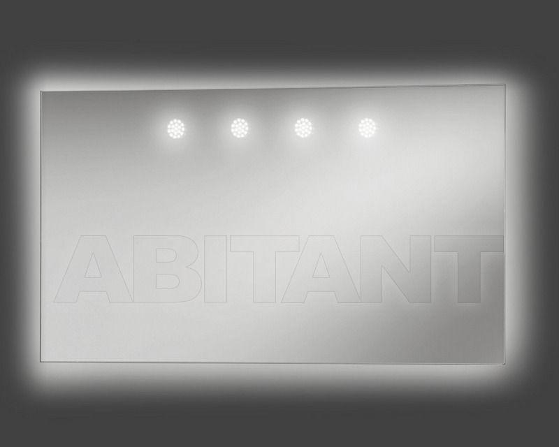 Купить Зеркало LED Artelinea Specchi TLSD1