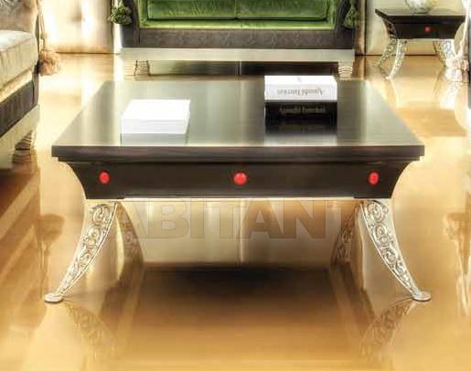 Купить Столик кофейный Asnaghi Interiors One Collection AID00704