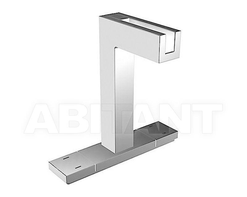 Купить Смеситель для раковины HANSACANYON Hansa Bathroom Fittings 0760 2201