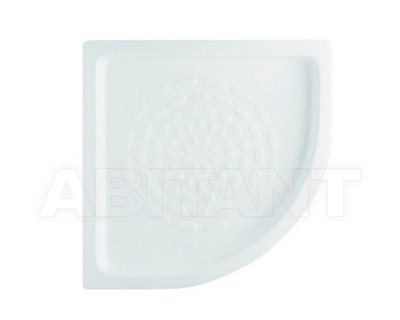Купить Душевой поддон Hidra Ceramica S.r.l. Piatti Doccia A 206