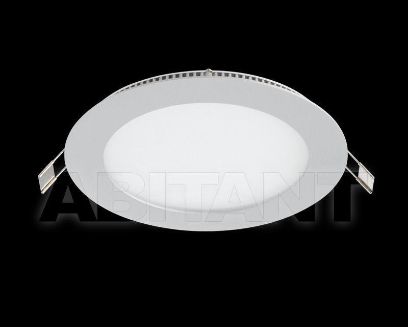 Купить Светильник PALAOS Ø180 Switch Made International  Indoor INT13068