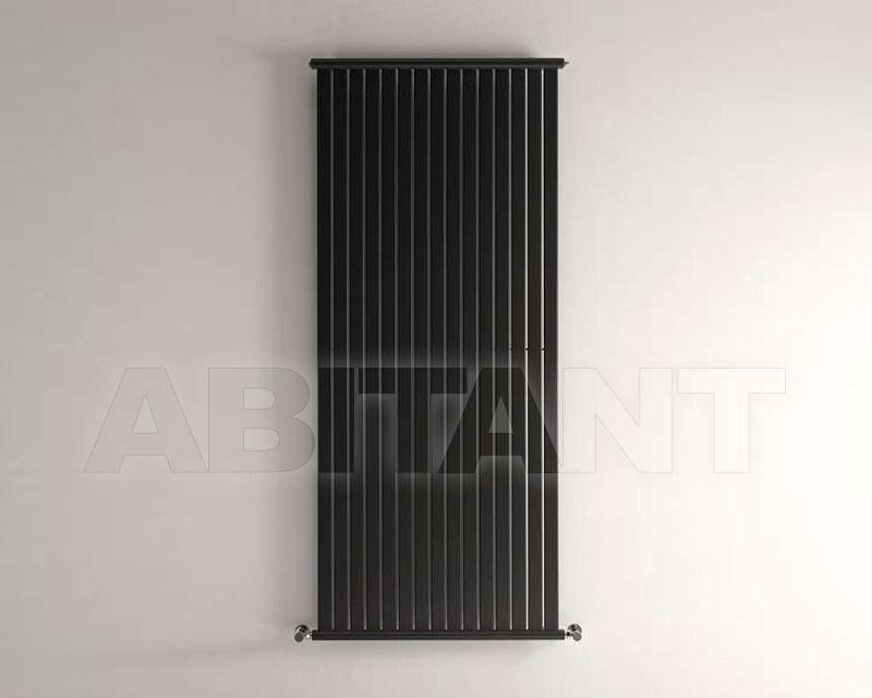 Купить Радиатор D.A.S. radiatori d'arredo Generale 034 180