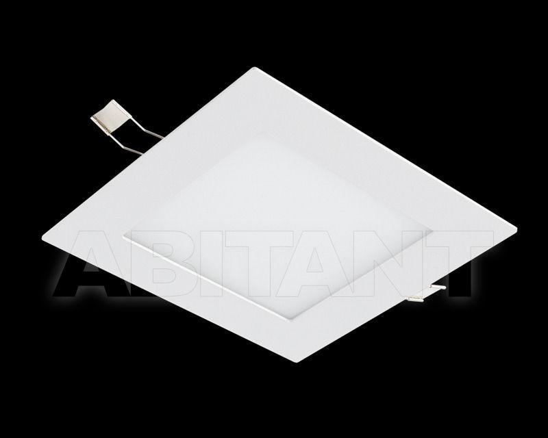 Купить Встраиваемый светильник Switch Made International  Indoor INT13032 PALAOS 200x200