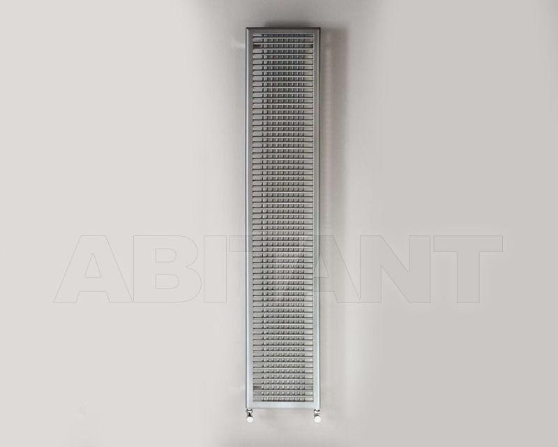 Купить Радиатор D.A.S. radiatori d'arredo Generale 034 180 L361