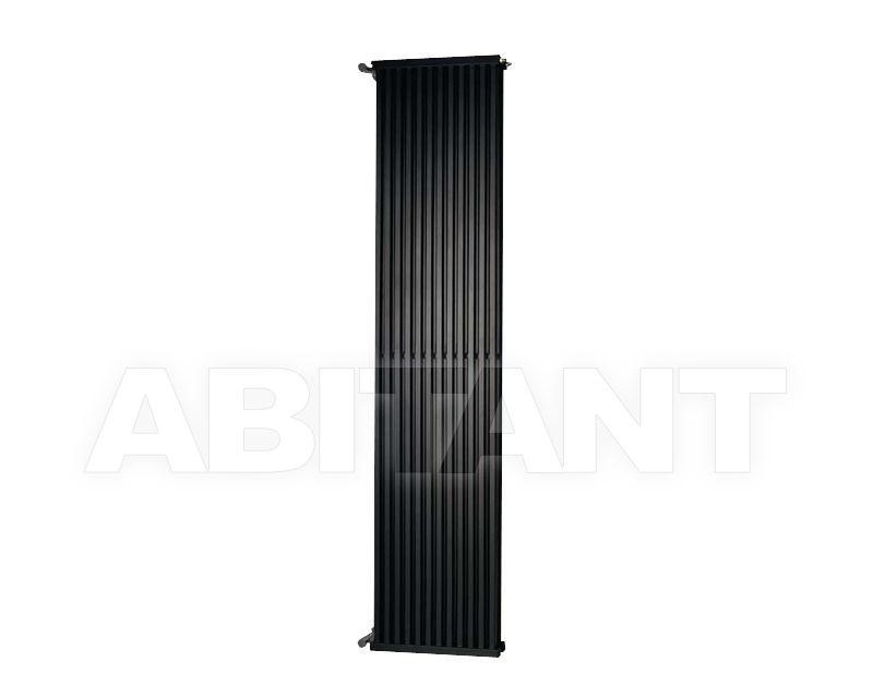 Купить Радиатор D.A.S. radiatori d'arredo Generale 018A 200