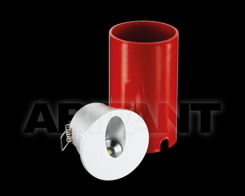 Купить Встраиваемый светильник ASSIM I Switch Made International  Indoor INT04071