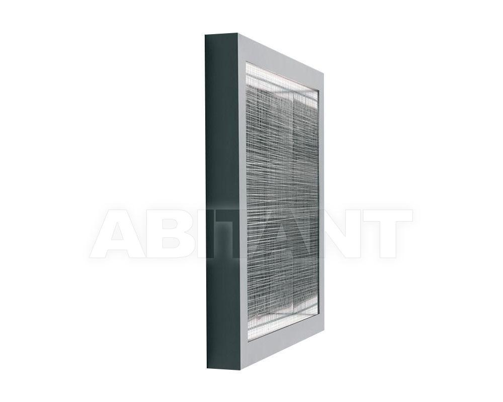 Купить Светильник Artemide S.p.A. 2013 1649010A
