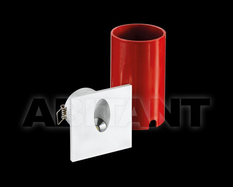 Купить Встраиваемый светильник ASSIM II Switch Made International  Indoor INT04072