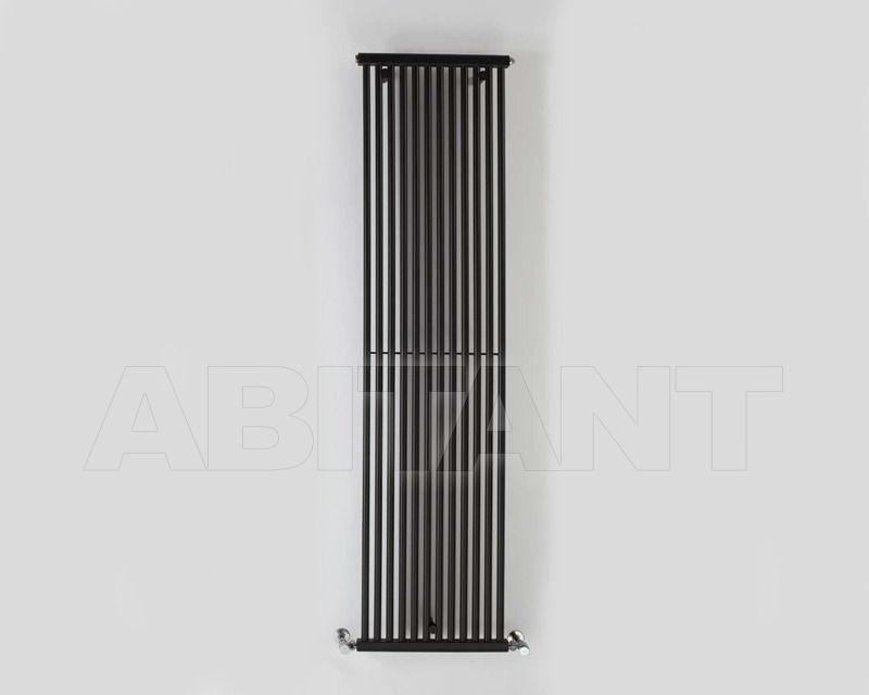 Купить Радиатор LOSTRIS D.A.S. radiatori d'arredo Generale 017 200