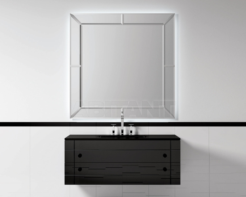 Купить Композиция DECOR Artelinea Furniture AL 332
