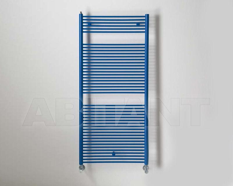 Купить Полотенцесушитель D.A.S. radiatori d'arredo Generale 007 050