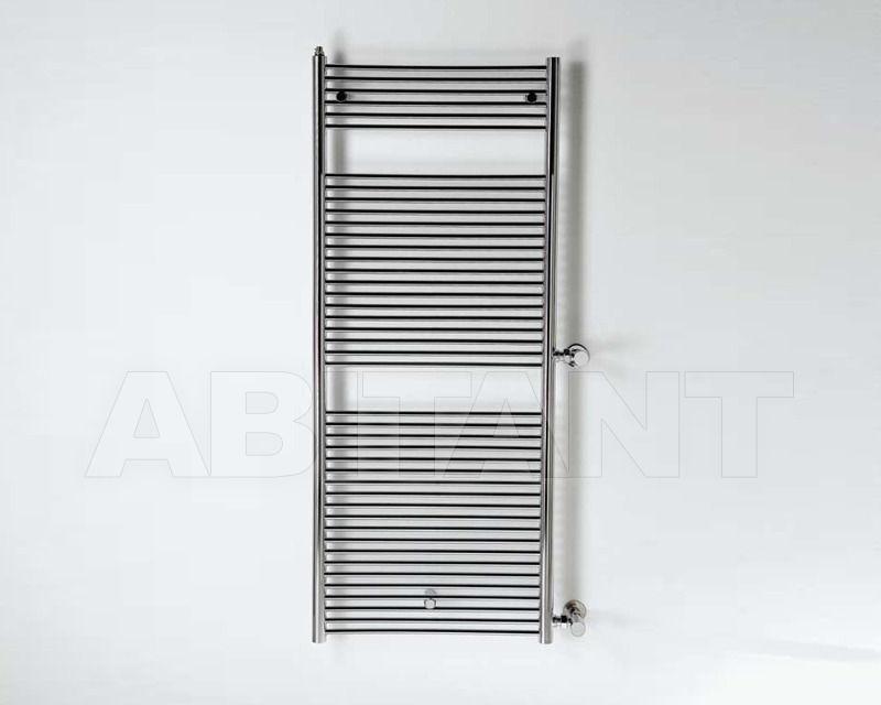 Купить Полотенцесушитель D.A.S. radiatori d'arredo Generale 011 050