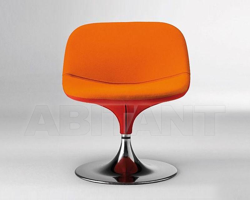 Купить Кресло Tonon  Seating Concepts 035.11