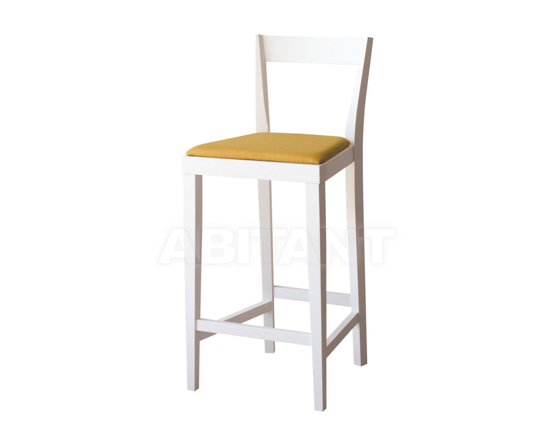 Купить Барный стул Livia L'abbate Livia 116.04
