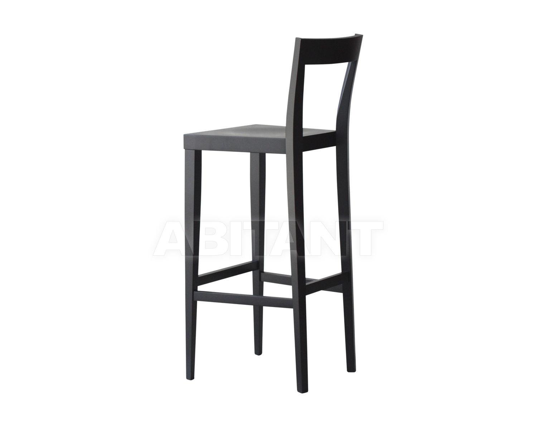 Купить Барный стул Livia L'abbate Livia 116.05 2