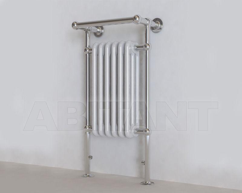 Купить Радиатор D.A.S. radiatori d'arredo Luxury DEA