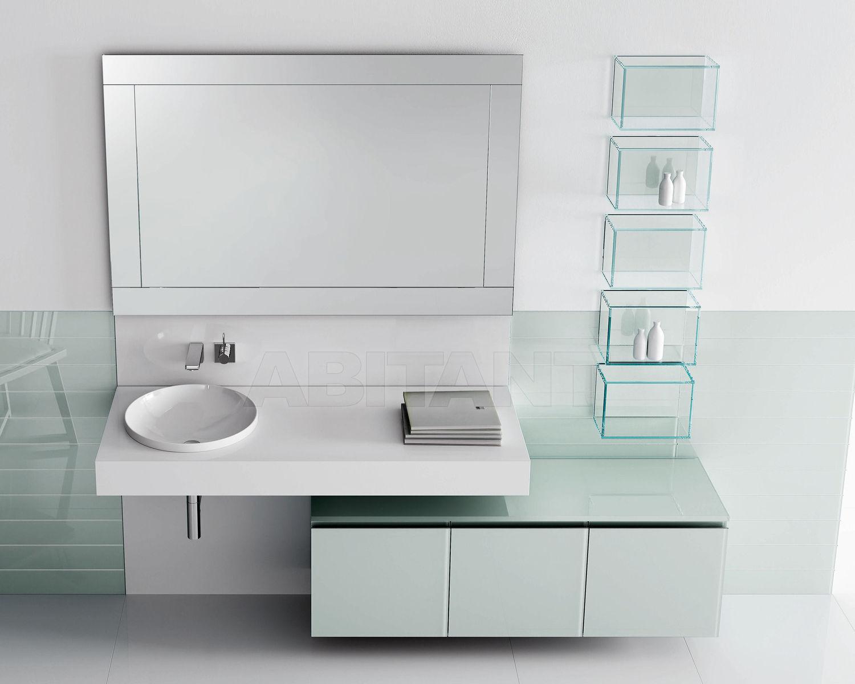 Купить Композиция MONOLITE Artelinea Furniture al 502