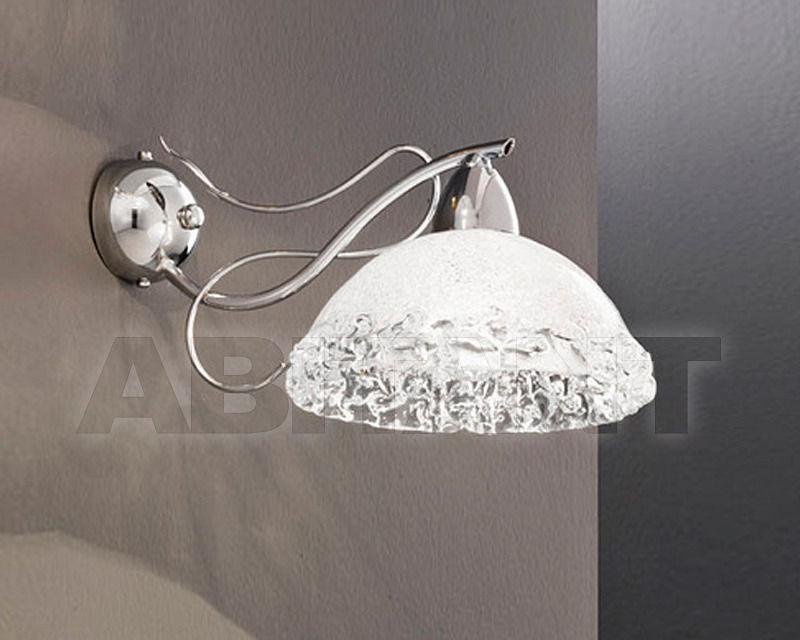 Купить Светильник настенный Kolarz Solution 0308.61.5.3