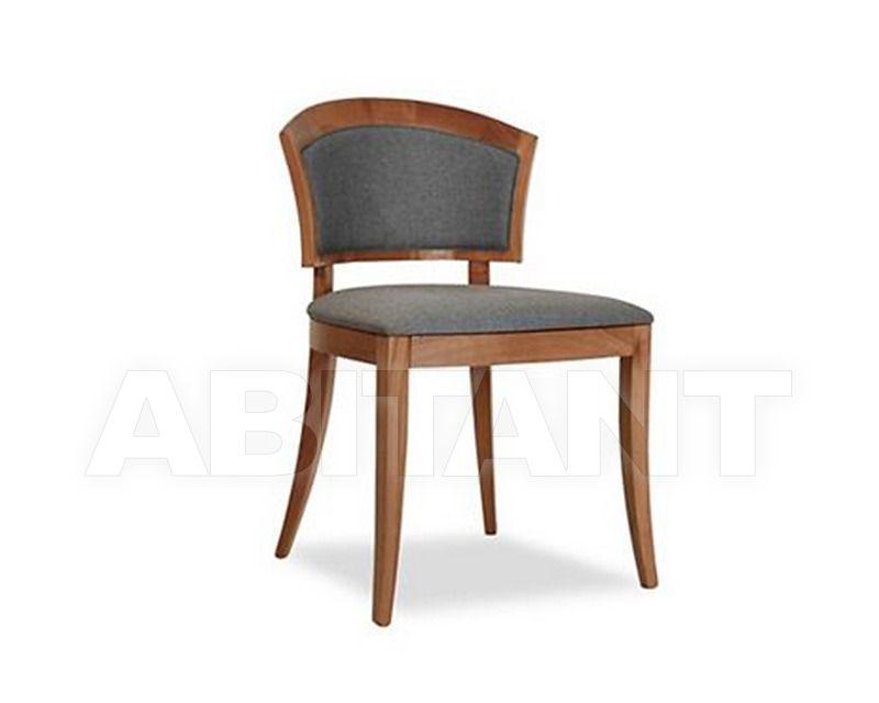 Купить Стул Tonon  Seating Concepts 798.03