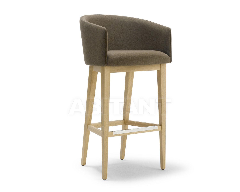 Купить Барный стул Accento Albert ALBERT SGCL