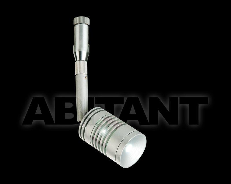 Купить Светильник-спот Switch Made International  Indoor INT07027 TWILIGHT