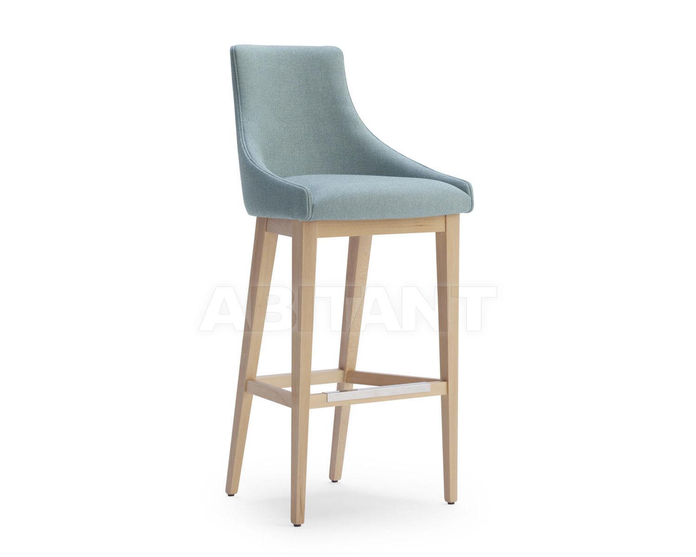 Купить Барный стул Accento Albert-one ALBERTONE SGSC