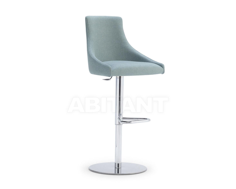 Купить Барный стул Accento Albert-one ALBERTONE SGSC METAL
