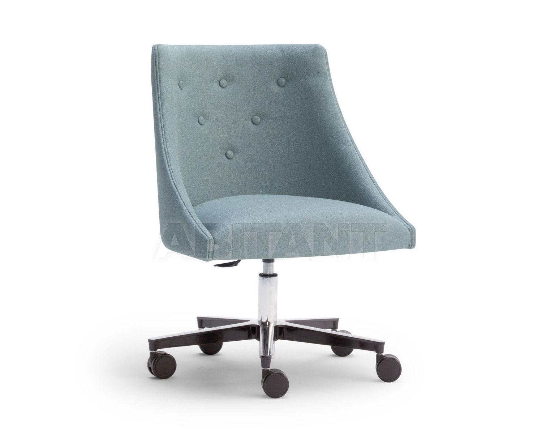 Купить Кресло для кабинета Accento Albert-one ALBERTONE XCR DELUXE