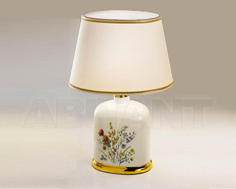 Купить Лампа настольная Kolarz Solution 0307.71.3