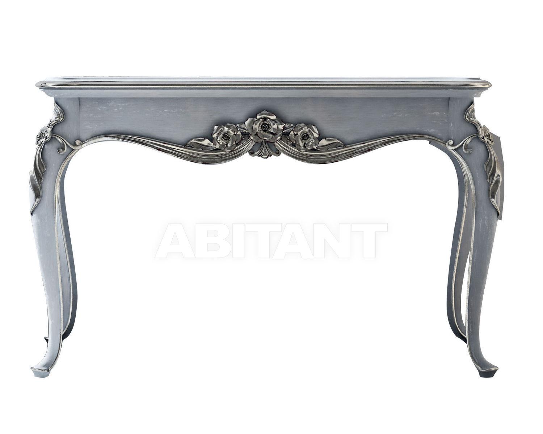 Купить Столик туалетный Flora Style 2012 1003