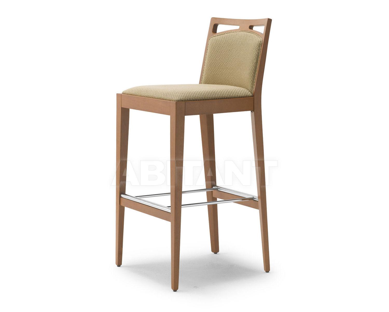 Купить Барный стул Accento DÉsirÉe DESIRE' SG