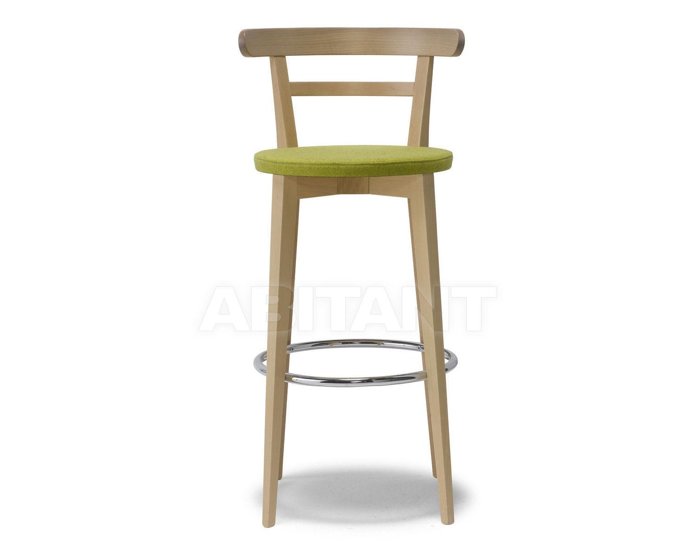 Купить Барный стул Accento Elisa ELISA SGI